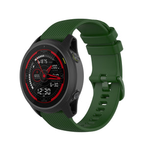 Silicone_Watch_Straps_Compatible_with_the_Garmin_Forerunner_45_and_Garmin_Swim_2_NZ_Green_SEXUW989O82B.jpg