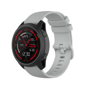 Silicone_Watch_Straps_Compatible_with_the_Garmin_Forerunner_45_and_Garmin_Swim_2_NZ_Grey_SEXUW4C1NSDN.jpg