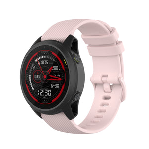 Silicone_Watch_Straps_Compatible_with_the_Garmin_Forerunner_45_and_Garmin_Swim_2_NZ_Peach_SEXUWES7ZVP4.jpg
