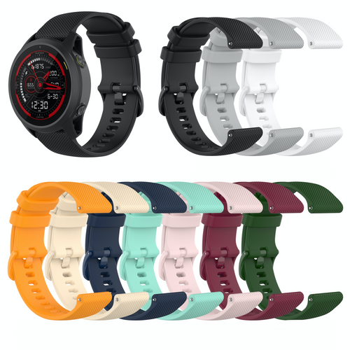 Silicone_Watch_Straps_Compatible_with_the_Garmin_Forerunner_45_and_Garmin_Swim_2_NZ_Range_SEXUWH73DOD2.png