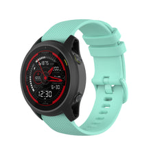 Silicone_Watch_Straps_Compatible_with_the_Garmin_Forerunner_45_and_Garmin_Swim_2_NZ_Teal_SEXUWE4WRMV7.jpg