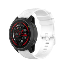 Silicone_Watch_Straps_Compatible_with_the_Garmin_Forerunner_45_and_Garmin_Swim_2_NZ_White_SEXUWLAXCFWP.jpg