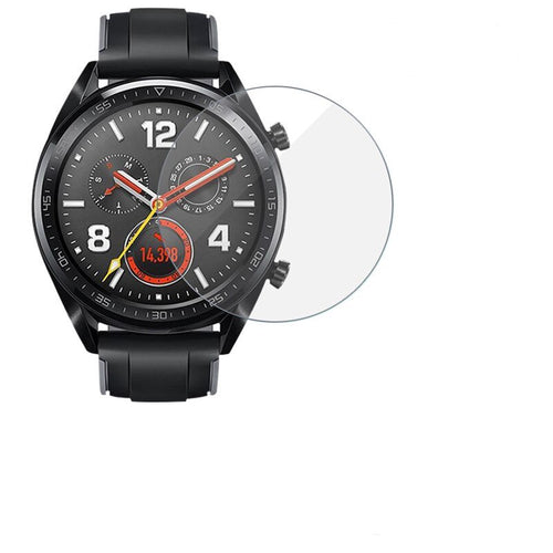 Tempered_Glass_Screen_Protector_comaptible_with_Huawei_Watch_GT_NZ_SIW0MHFJIN75.jpg