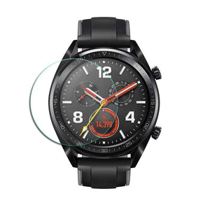Tempered_Glass_Screen_Protector_for_Huawei_Watch_2_NZ_SIW0T4PA8KTJ.jpg
