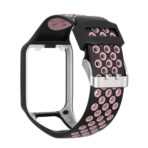 TomTom_Sports_Silicone_Black_and_Pink_S4Y5VLMGMWRB.jpg