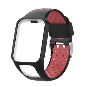TomTom_Sports_Silicone_Black_and_Red_S4Y5VM0XLH3L.jpg