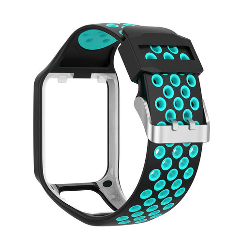 TomTom_Sports_Silicone_Black_and_Teal_S4Y5VN9DI8RT.jpg