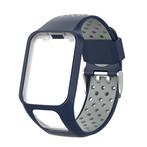 TomTom_Sports_Silicone_Navy_Blue_and_Grey_S4Y5VNP4QPMB.jpg