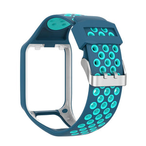 TomTom_Sports_Silicone_Navy_Blue_and_Teal_S4Y5VO5F4NTE.jpg