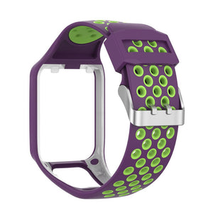 TomTom_Sports_Silicone_Purple_and_Green_S4Y5VQV43XOR.jpg