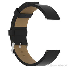 Versa_Leather_Black2_RSSX6MDRMLFF.jpg