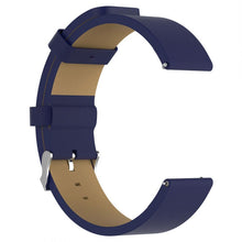 Versa_Leather_Blue2_RTV369P8P42L.jpg