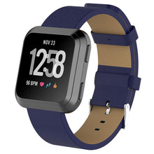 Versa_Leather_Blue_RTV3697XDM3F.jpg