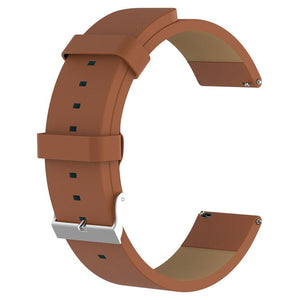 Versa_Leather_Brown2_RSSX6N7QHM5A.jpg