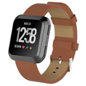 Versa_Leather_Brown_RSSX6MS8YSRC.jpg