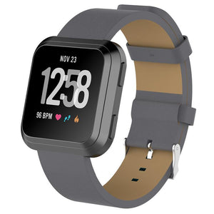 Versa_Leather_Grey_RSSX6NH1I2UI.jpg