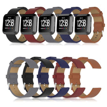 Versa_Leather_Range_RTV5MLABRTX8.jpg