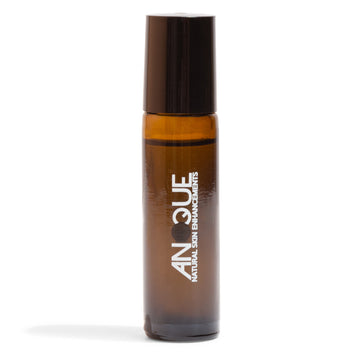 Men's Face Oil By Anoque