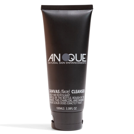 Face Cleanser For Men