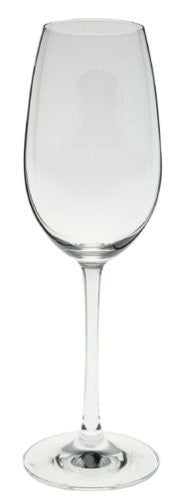 Riedel Ouverture Champagne Glass (Set of 6)