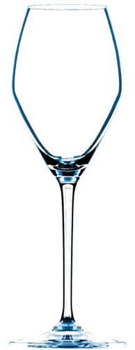 Riedel Vinum Extreme Icewine/Dessert Wine Glass (Set of 2)