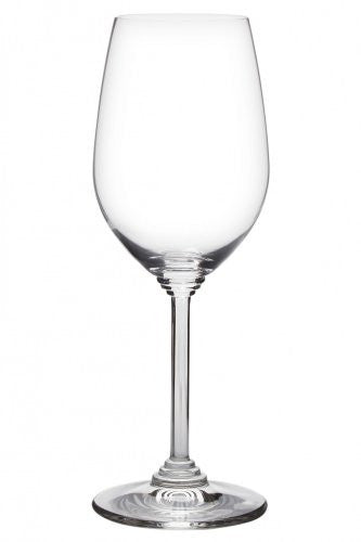 Riedel Wine Series Crystal Zinfandel/Riesling Wine Glass (Set of 4)