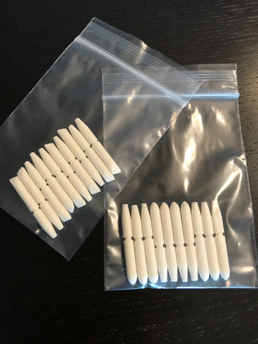 THE ECOSMART REPLACEMENT TIPS