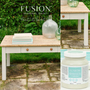 Putty Fusion Mineral Paint