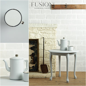 Sterling Fusion Mineral Paint