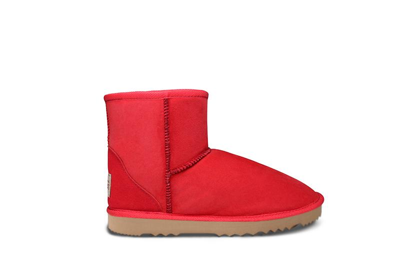 new product 914fa c097e Ultra Short UGG Boots - Limited Edition