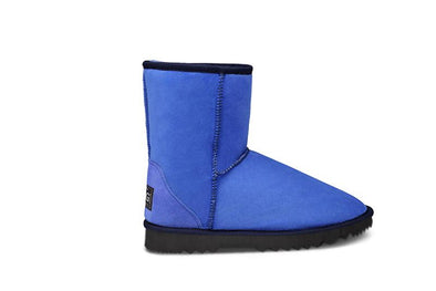 Deluxe UGG Boots - Limited Edition