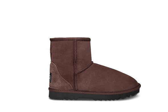 Ultra Short UGG Boots - Clearance