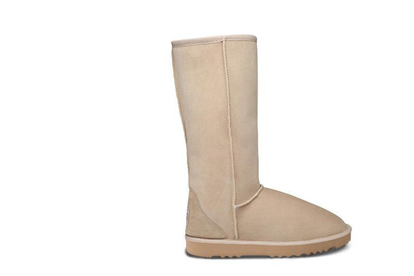 Classic Tall UGG Boots - Larger sizes