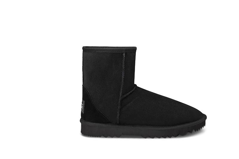 9608bc9fa7a Short UGG Boots - Larger Sizes