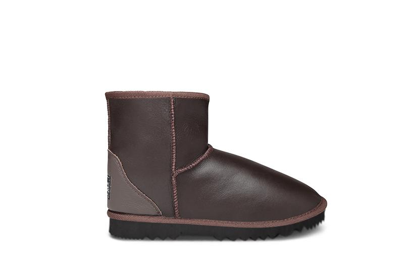 new product b6be8 7a0cf Ultra Short UGG Boots - Limited Edition