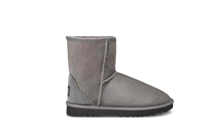 24d9ca14200 Short UGG Boots - Larger Sizes