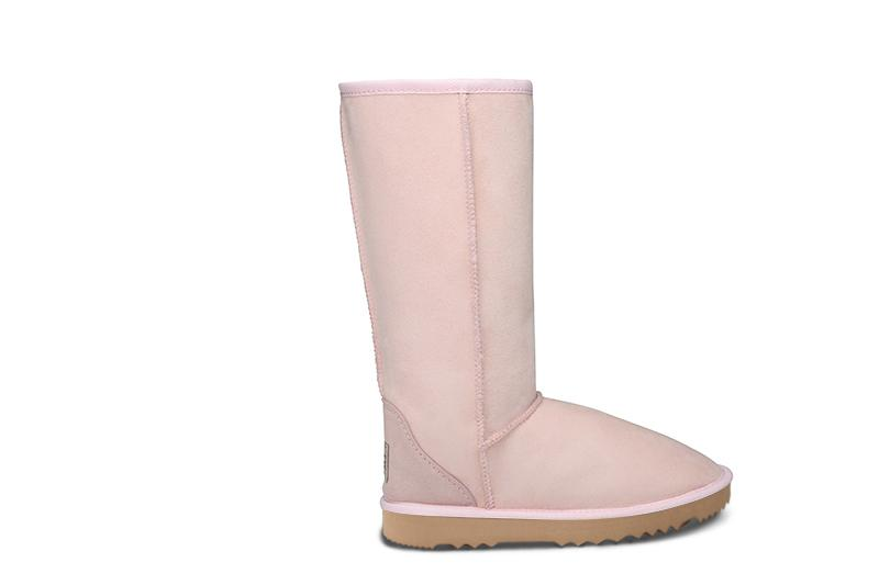 e02d05c9910 Classic Tall UGG Boots -