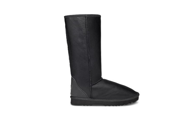 Classic Tall UGG Boots - Limited Edition