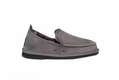 Ross Slippers