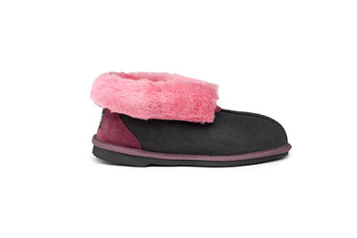 UGG Slippers - Limited Edition