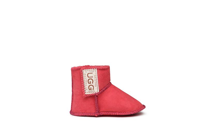 7cc6c298196 Baby UGG Boots -