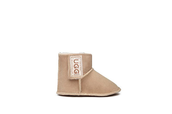 Baby UGG Boots - Clearance