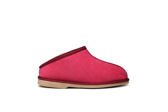 Speedboat UGG Slippers - Clearance Sale