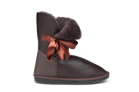 Betty Bow UGG Boots - Clearance