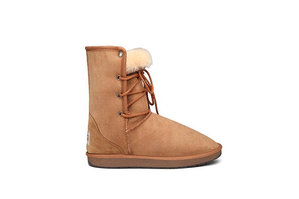 Lacey Short UGG Boots
