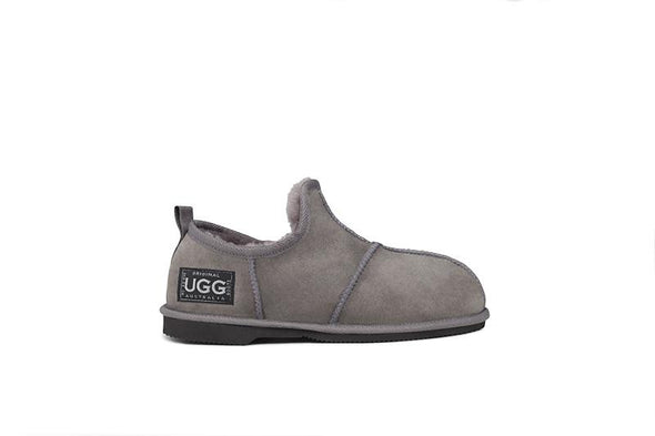 Milly UGG Slippers