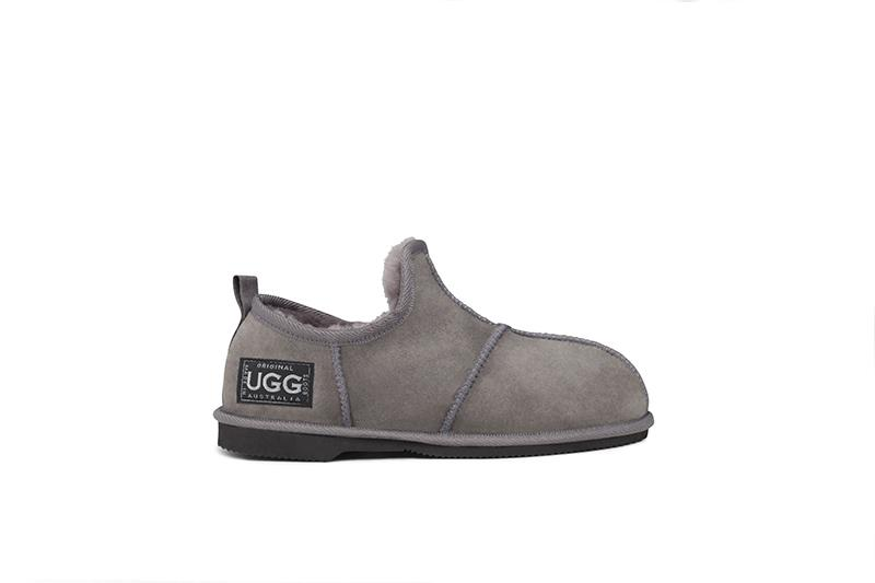 492d895bbae Milly UGG Slippers -