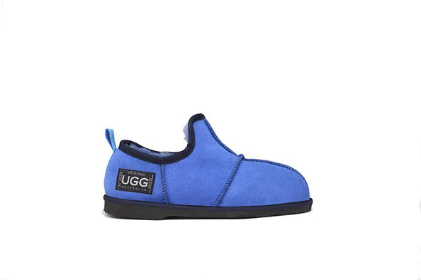 Kids Milly UGG Slippers