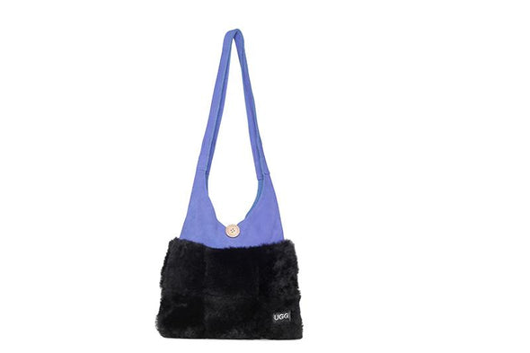 Tote UGG Bags
