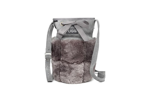 Golay UGG Bags